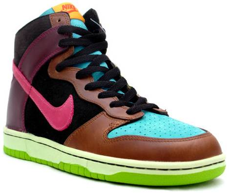 nike-dunk-hi-undefeated-release-20050510