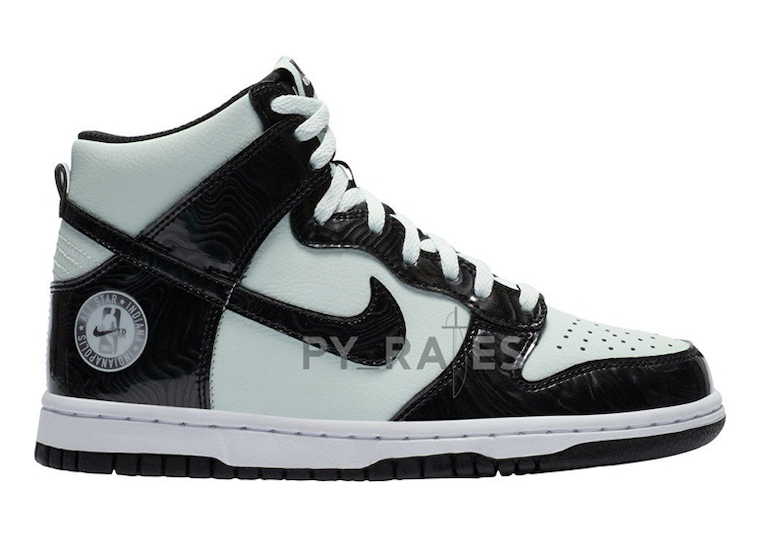 nike-dunk-high-air-jordan-1-mid-low-all-star-2021-release-202102