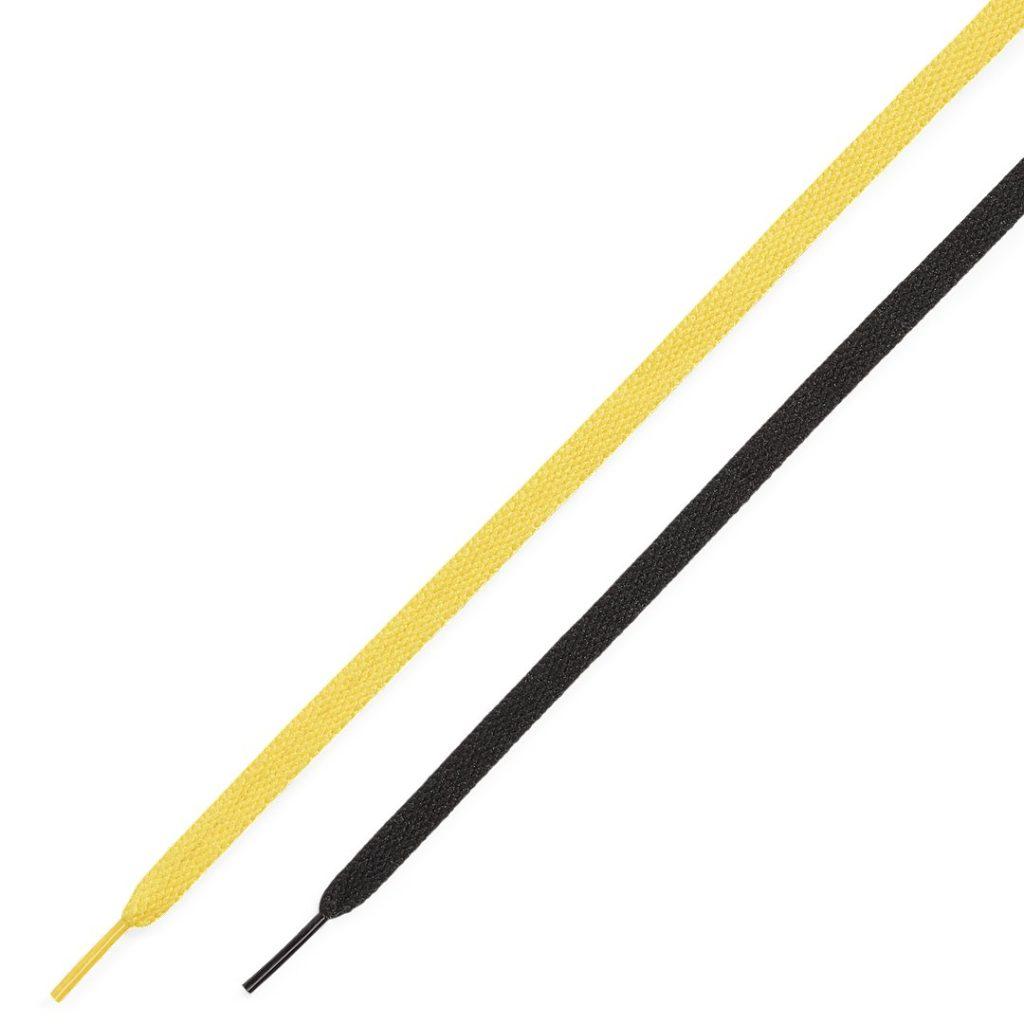 nike-dunk-high-black-varsity-maize-cz8149-002-release-20201209