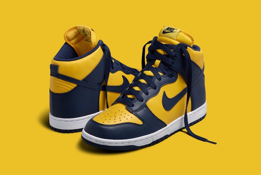 nike-dunk-high-michigan-cz8149-700-2020-release-20200926