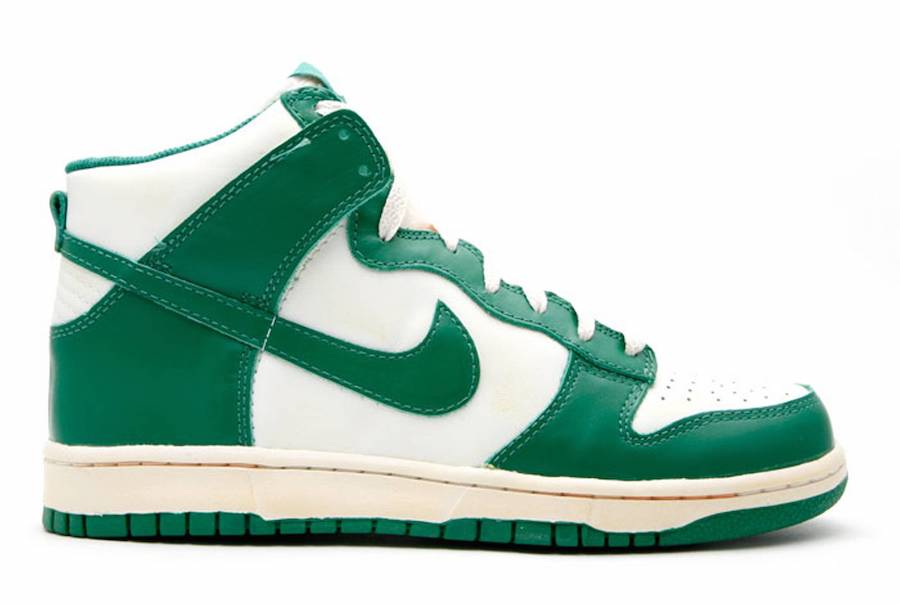 nike-dunk-high-white-pro-green-cz8149-100-release-2020