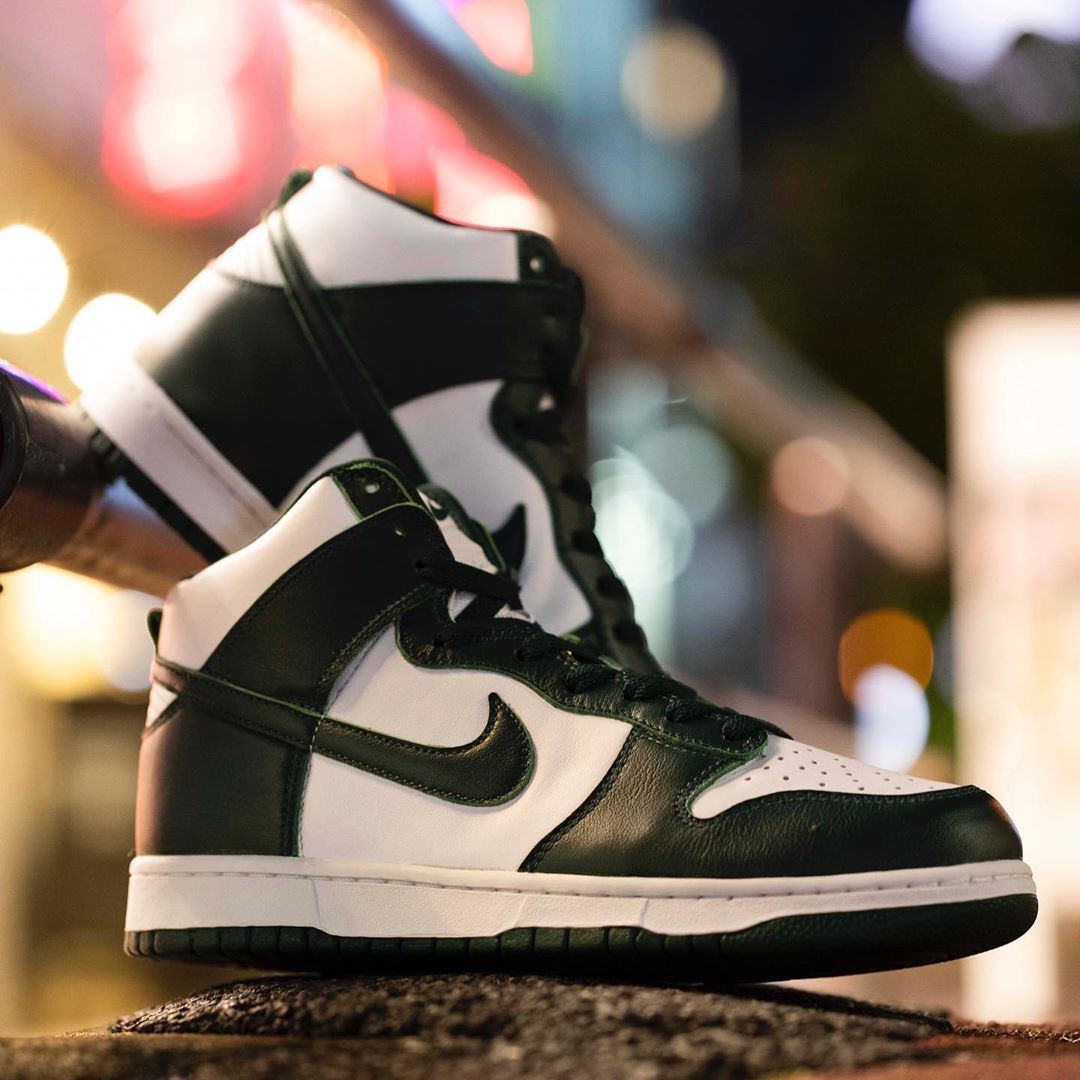 nike-dunk-high-white-pro-green-cz8149-100-release-20200918