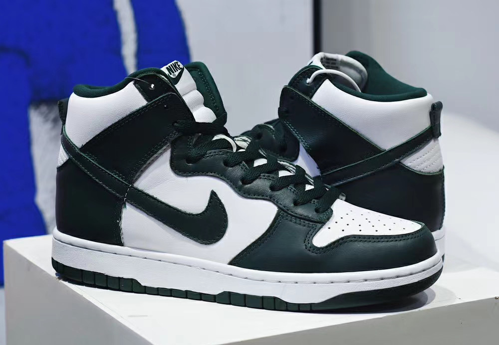 nike-dunk-high-white-pro-green-cz8149-100-release-20200923