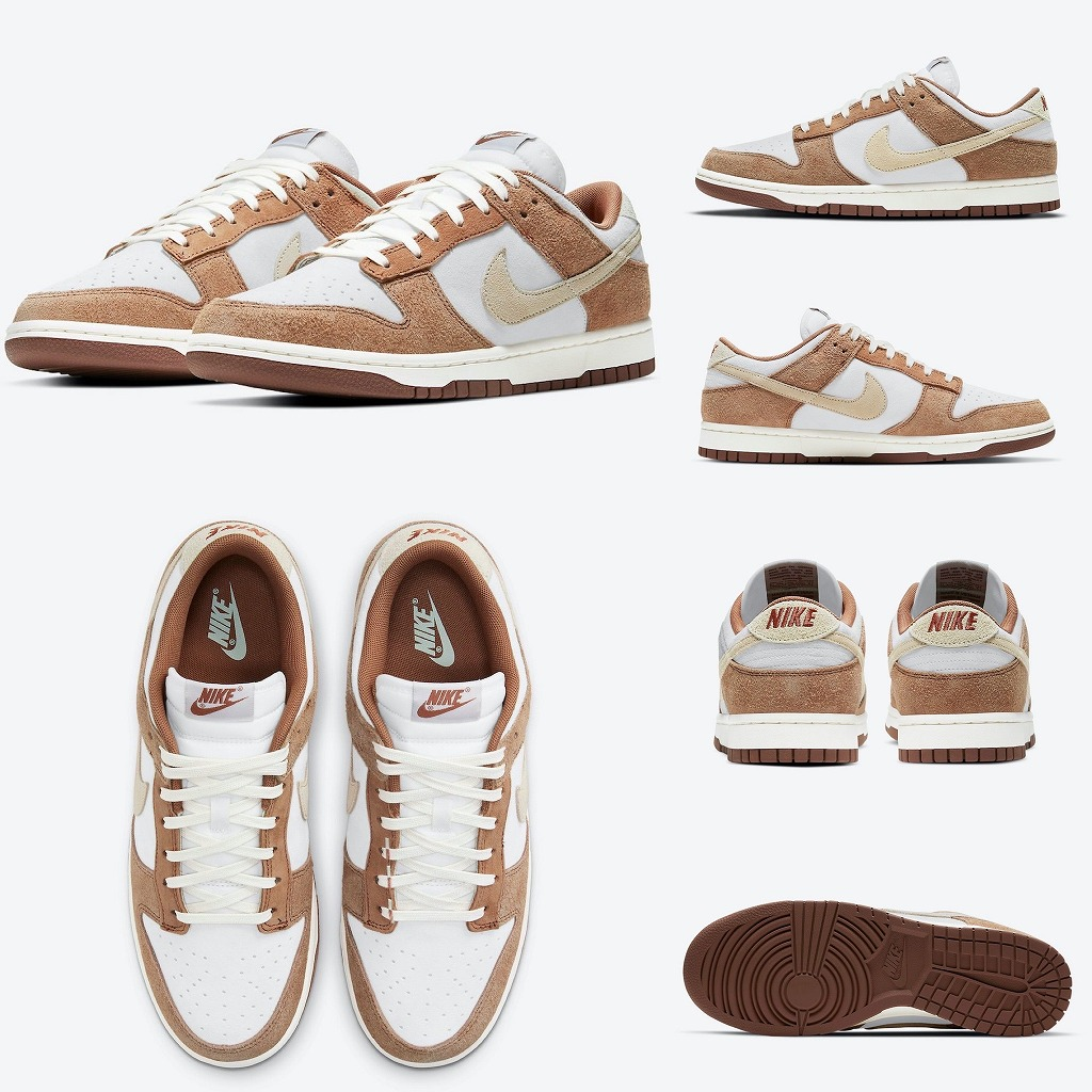 nike-dunk-low-prm-sail-medium-curry-fossil-dd1390-100-release-20210128