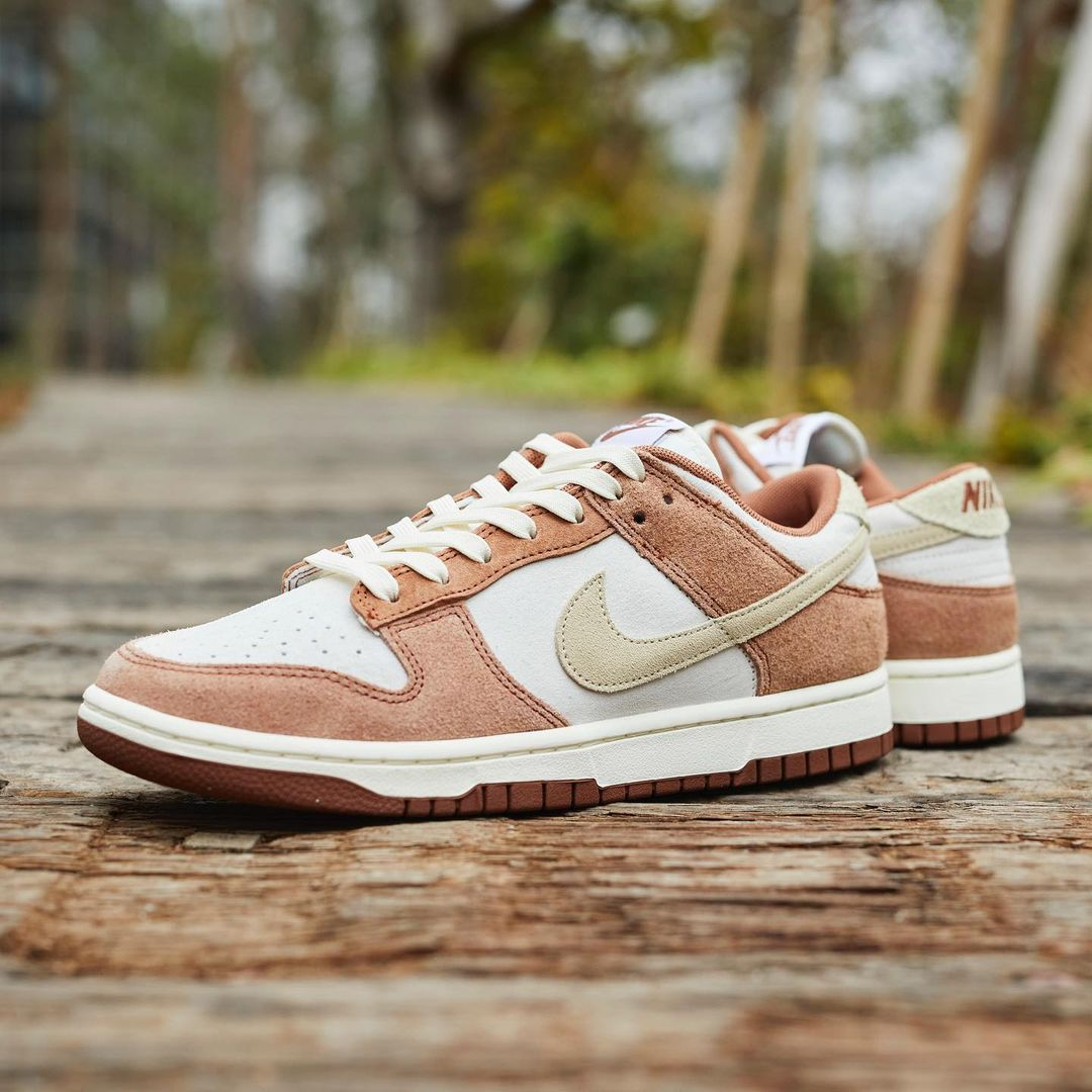 nike-dunk-low-prm-sail-medium-curry-fossil-dd1390-100-release-20210205