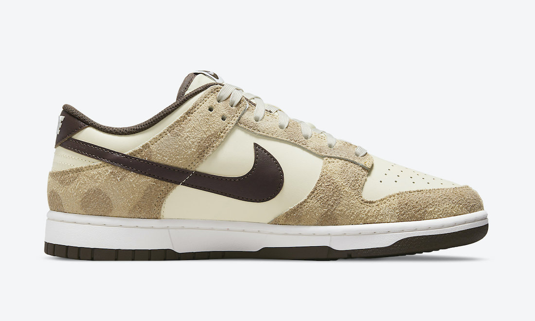 nike-dunk-low-retro-prm-animal-pack-dh7913-200-release-2021