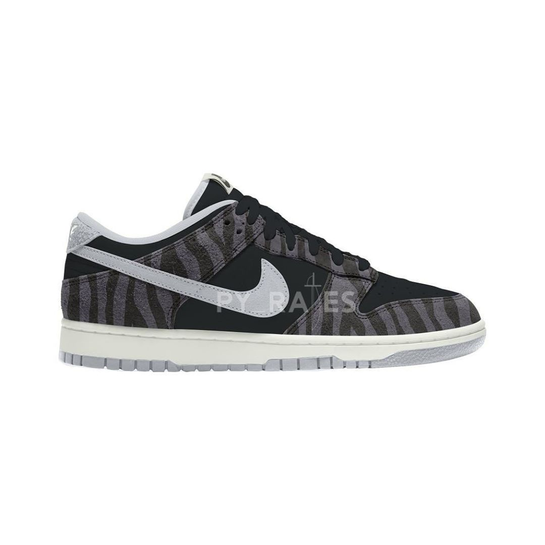 nike-dunk-low-retro-prm-animal-pack-release-2021