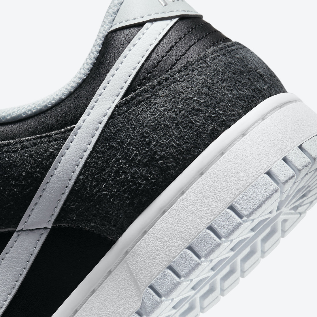 nike-dunk-low-retro-prm-black-dh7913-001-animal-pack-release-20210605