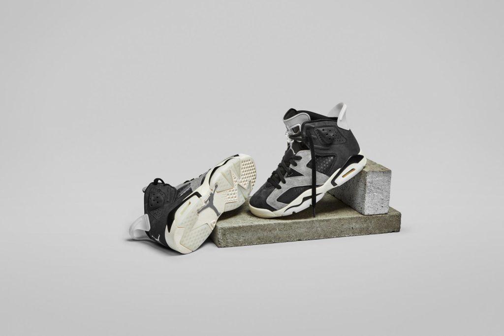 nike-jordan-brand-fall-2020-official-images