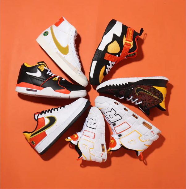 nike-raygun-collection-release-20210211-atmos