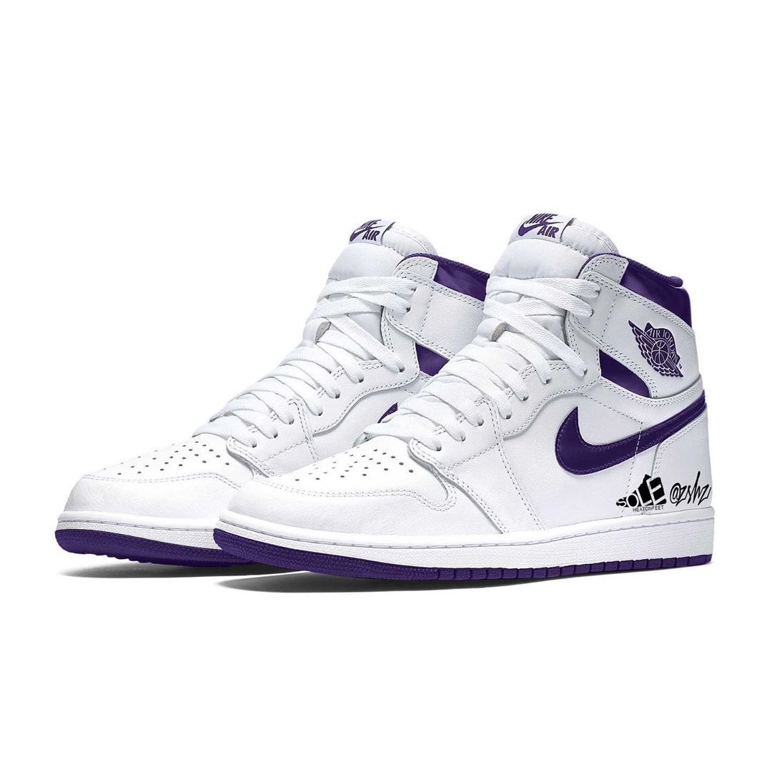 nike-wmns-air-jordan-1-high-court-purple-cd0461-151-release-202104