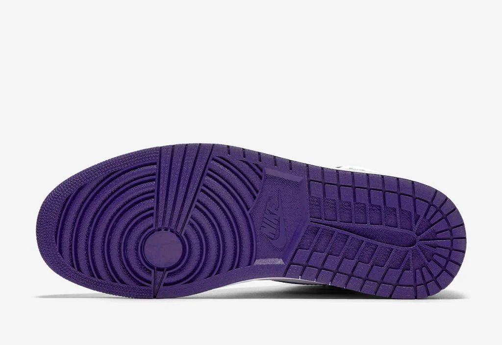 nike-wmns-air-jordan-1-high-court-purple-cd0461-151-release-202104