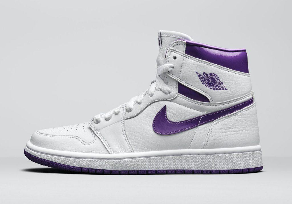 nike-wmns-air-jordan-1-high-court-purple-cd0461-151-release-20210603
