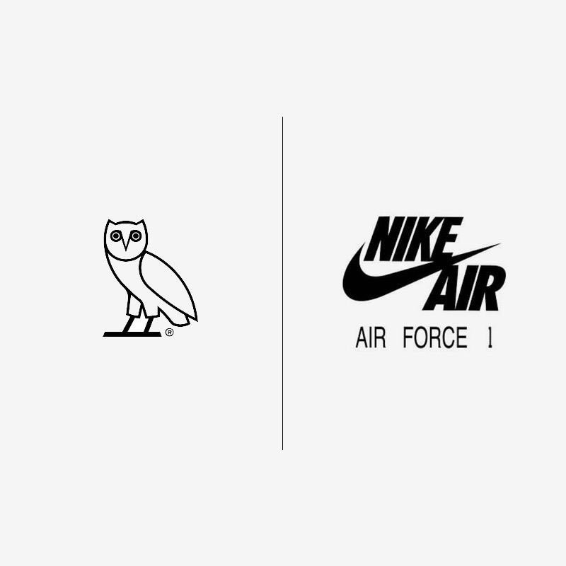 ovo-nike-air-force-1-low-da3825-100-release-2021-spring
