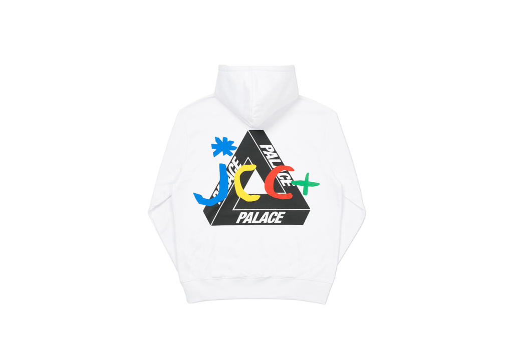 palace-jean-charles-de-castelbajac-20ss-collaboration-collection-release-20200627