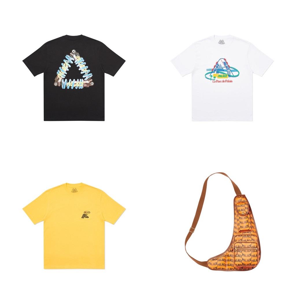 palaceskateboards-2020-summer-week7-release-20200704