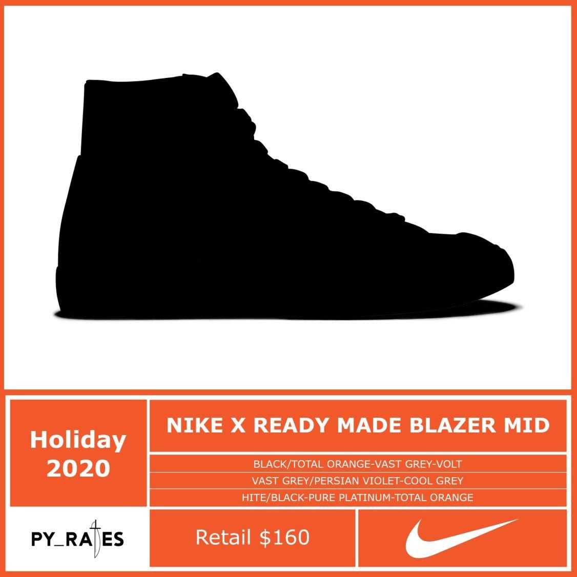 readymade-nike-blazer-mid-release-2020