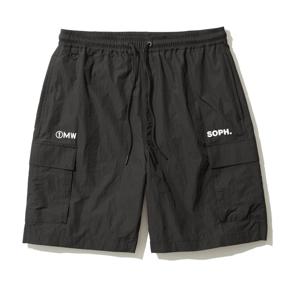 soph-gu-20ss-collaboration-release-20200625