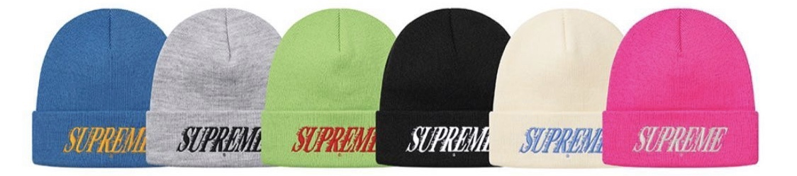 supreme-20ss-spring-summer-crossover-beanie