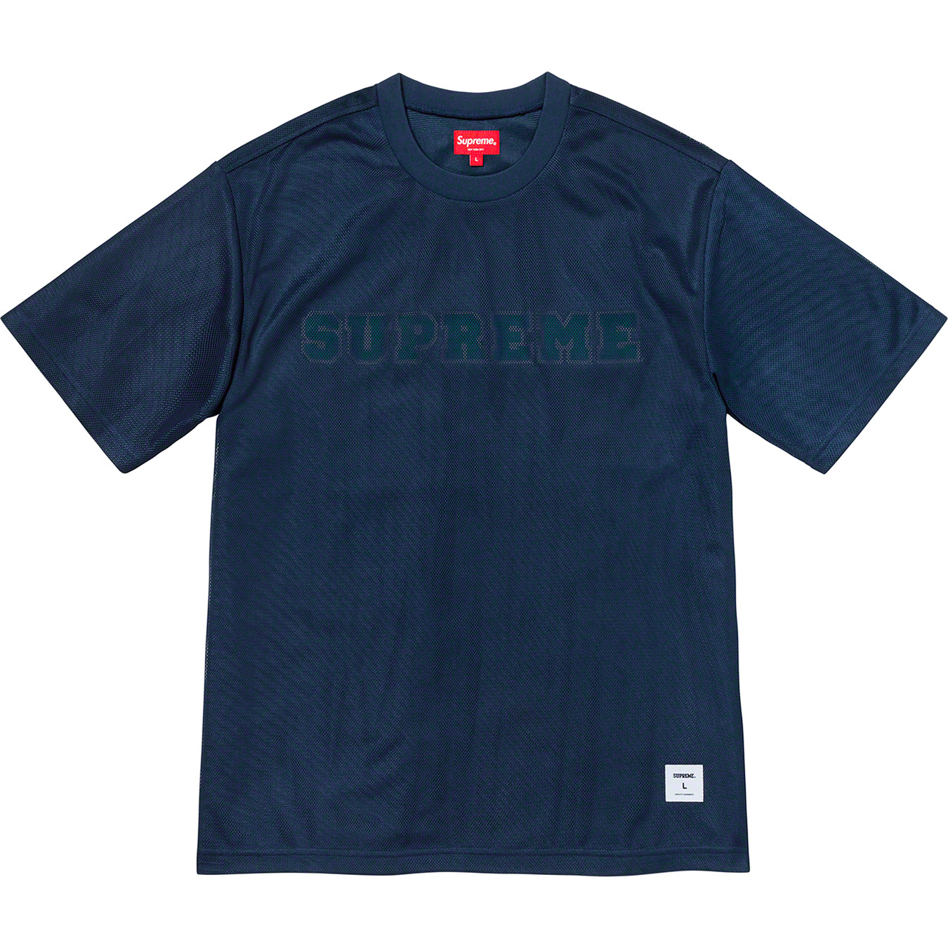 supreme-20ss-spring-summer-dazzle-mesh-s-s-top