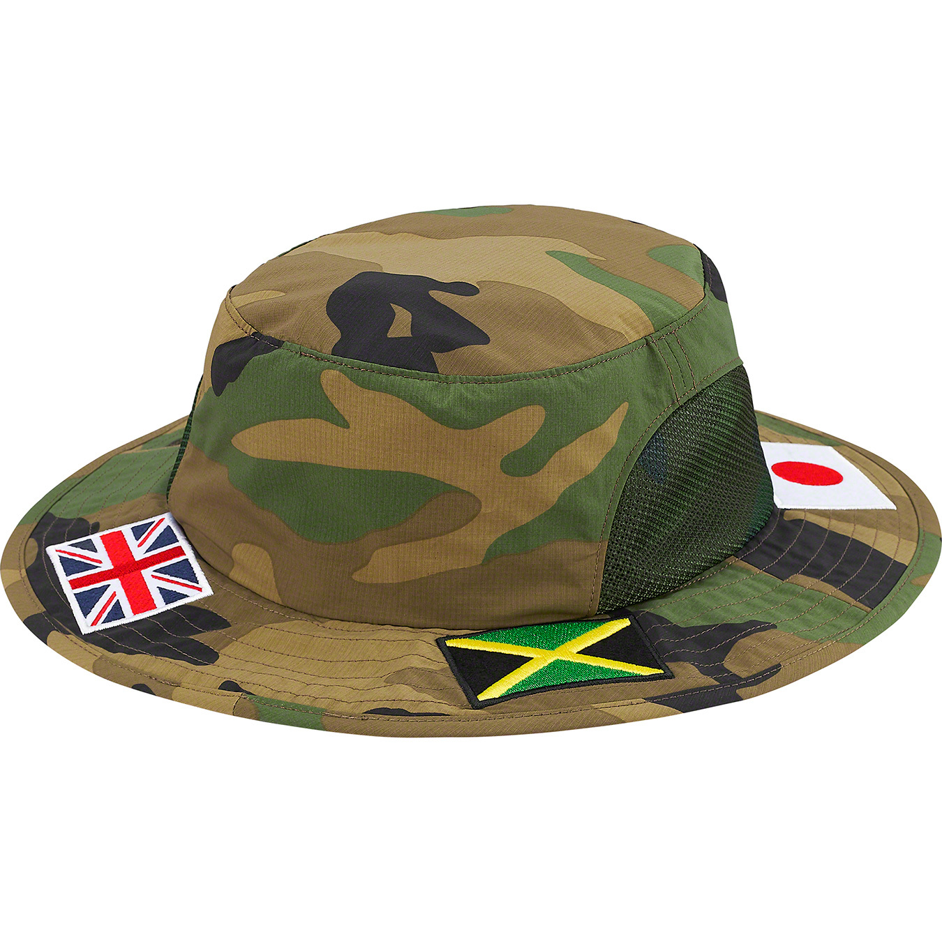 supreme-20ss-spring-summer-flags-boonie