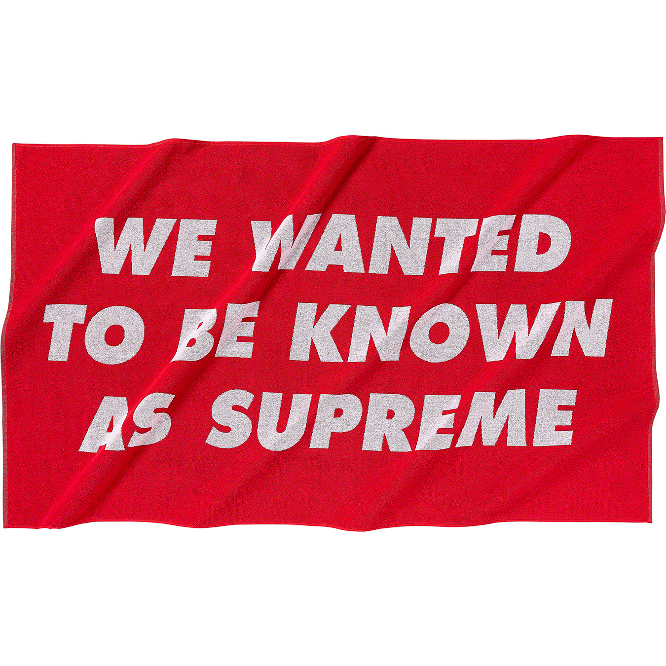 supreme-20ss-spring-summer-known-as-towel