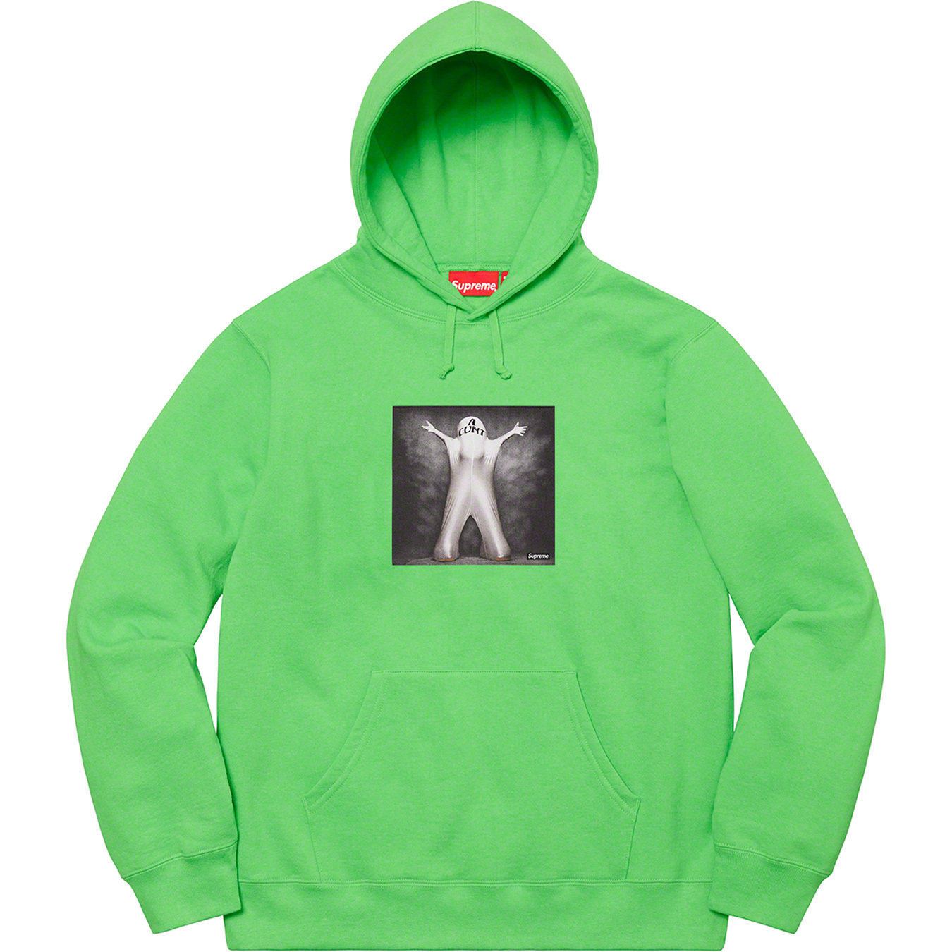 supreme-20ss-spring-summer-leigh-bowery-release-20200627-week18