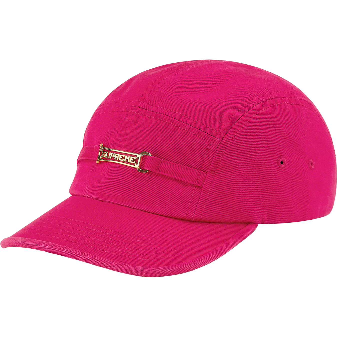 supreme-20ss-spring-summer-name-plate-camp-cap
