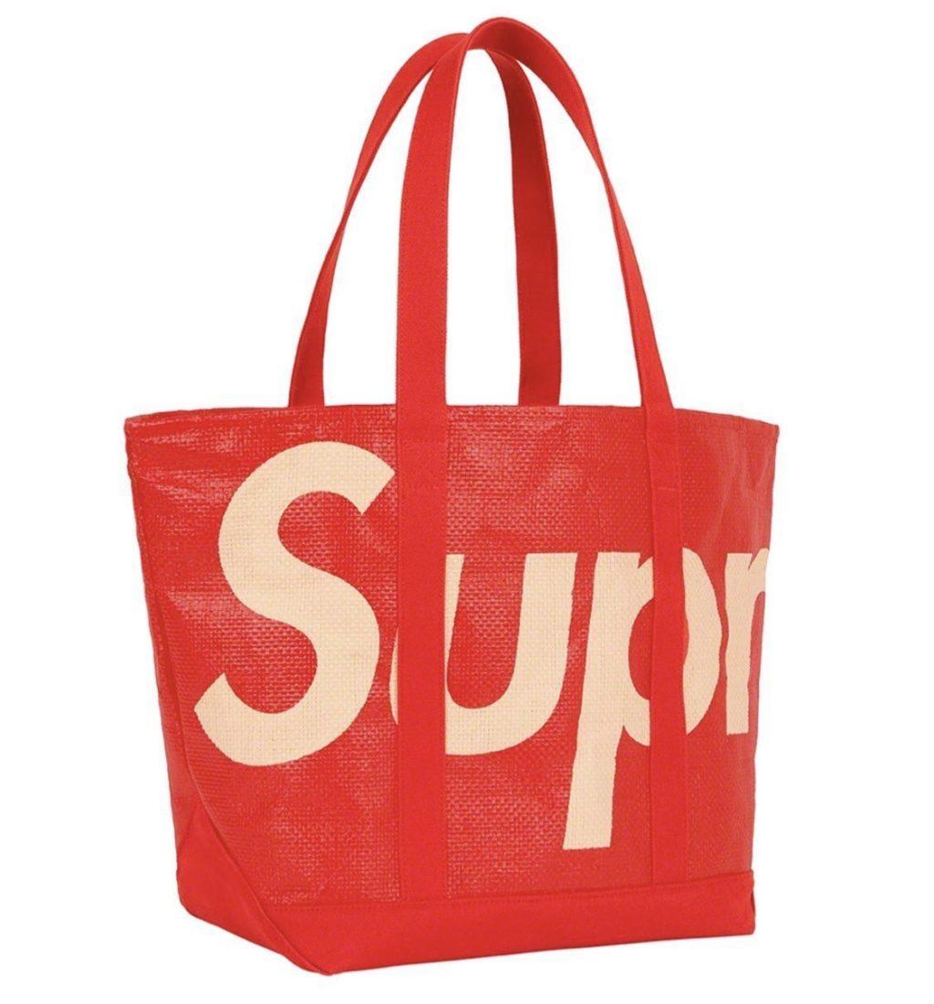 supreme-20ss-spring-summer-raffia-tote