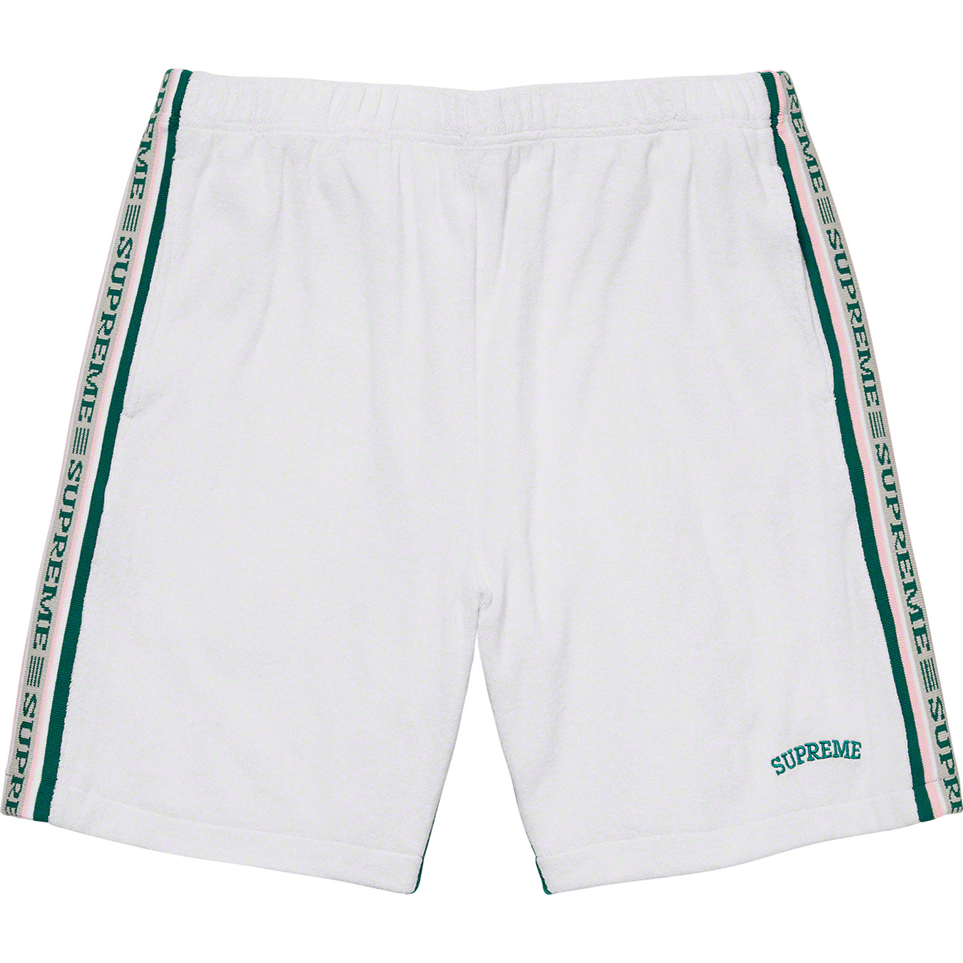 supreme-20ss-spring-summer-terry-short