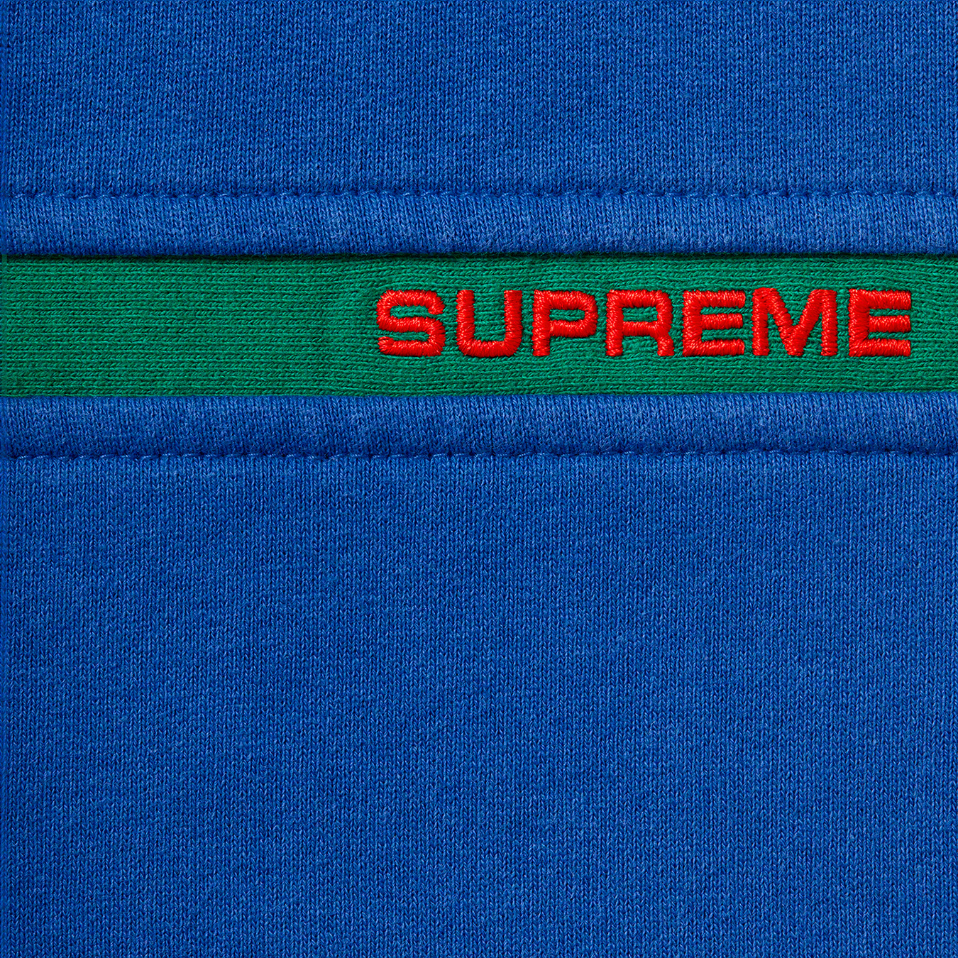 supreme-20ss-spring-summer-warm-up-hooded-sweatshirt