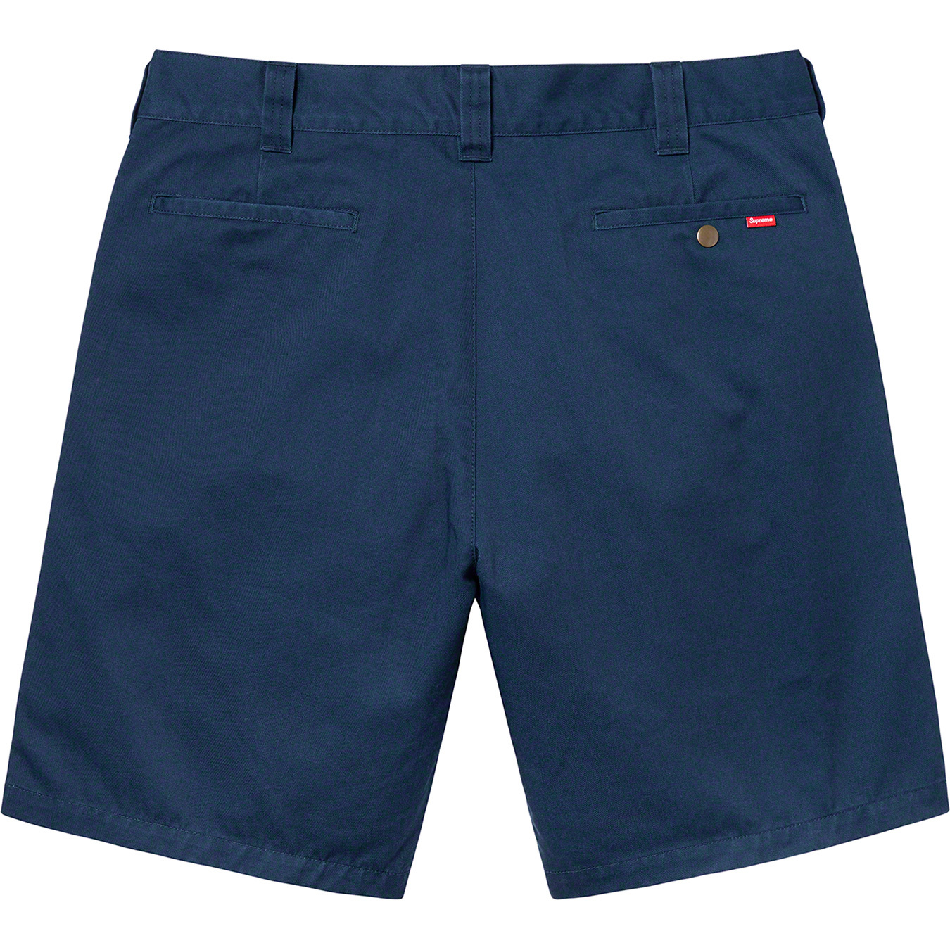 supreme-20ss-spring-summer-work-short