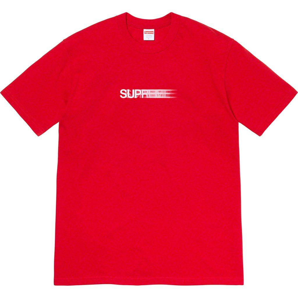 supreme-20ss-summer-tees-20200704-week19-motion-logo-tee