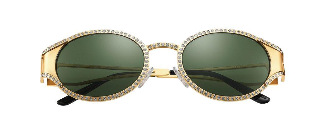supreme-20ss-sunglasses-release-20200627-week18