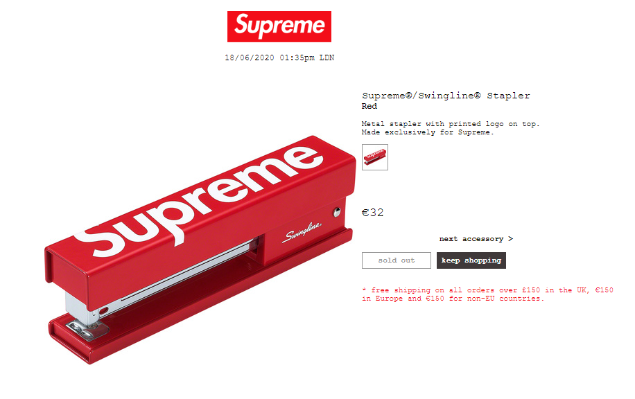 supreme-online-store-20200620-week17-release-items