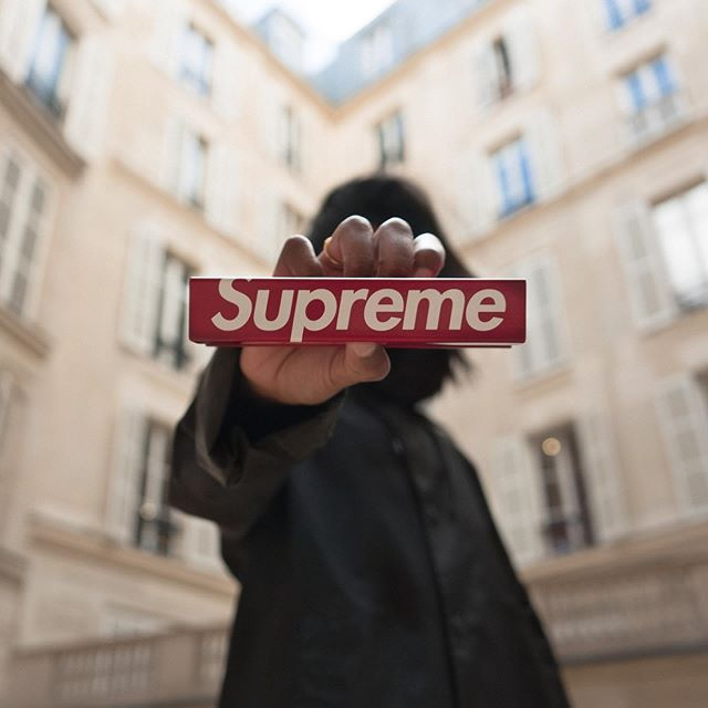supreme-online-store-20200620-week17-release-items-snap