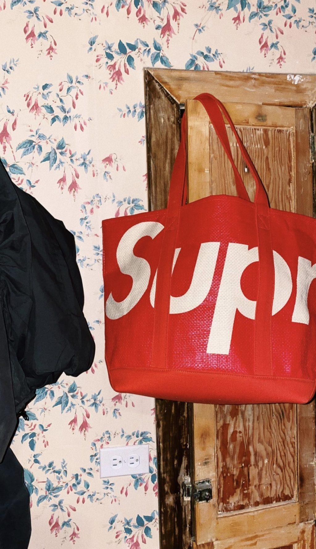 supreme-online-store-20200627-week18-release-items-snap