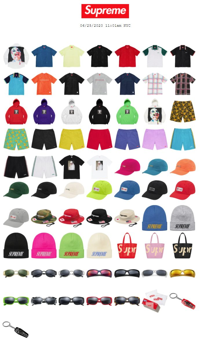 supreme-online-store-20200627-week18-release-items