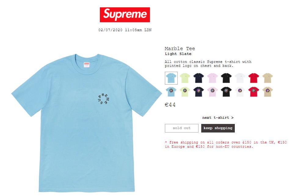 supreme-online-store-20200704-week19-release-items