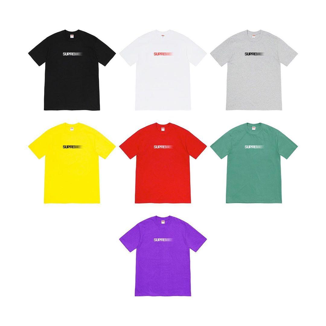 supreme-online-store-20200704-week19-release-items-motion-logo-tee