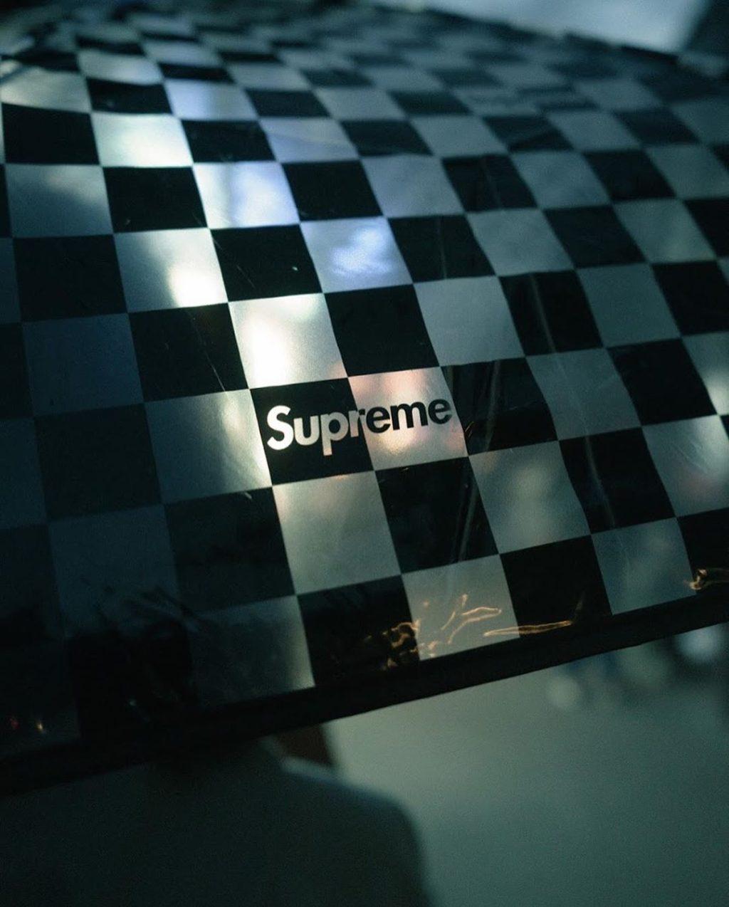 supreme-online-store-20200704-week19-release-items-snap