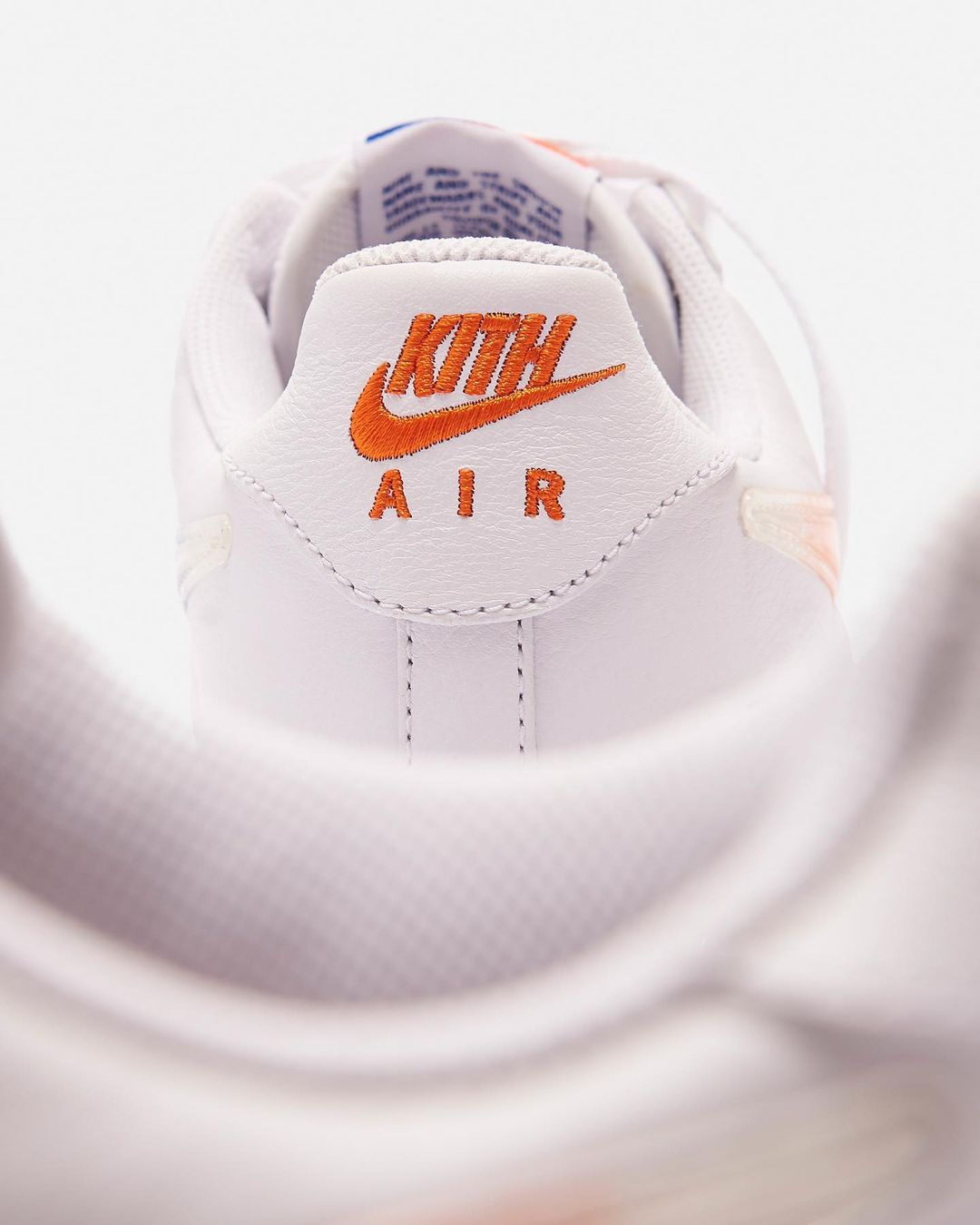 nike-kith-air-force-1-low-nyc-cz7928-001-110-release-20201218