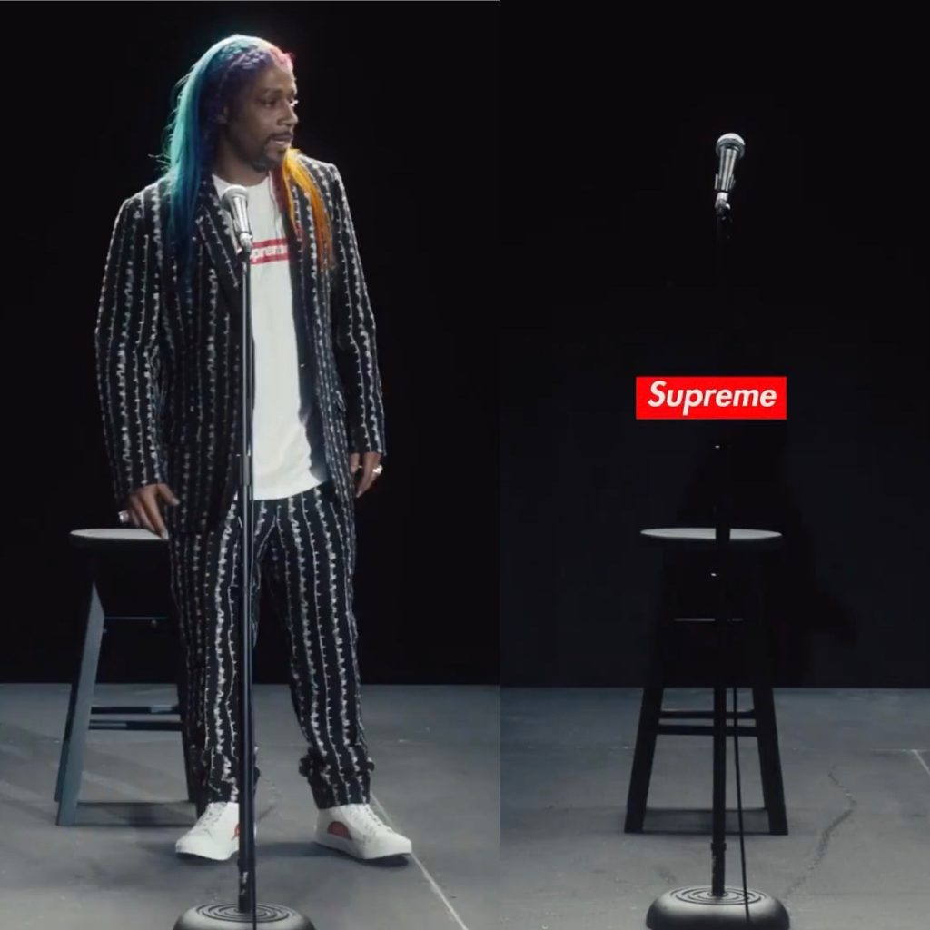 supreme-katt-williams-20aw-20fw