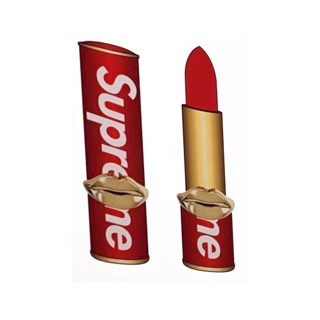supreme-pat-mcgrath-lipstick-20fw-20aw