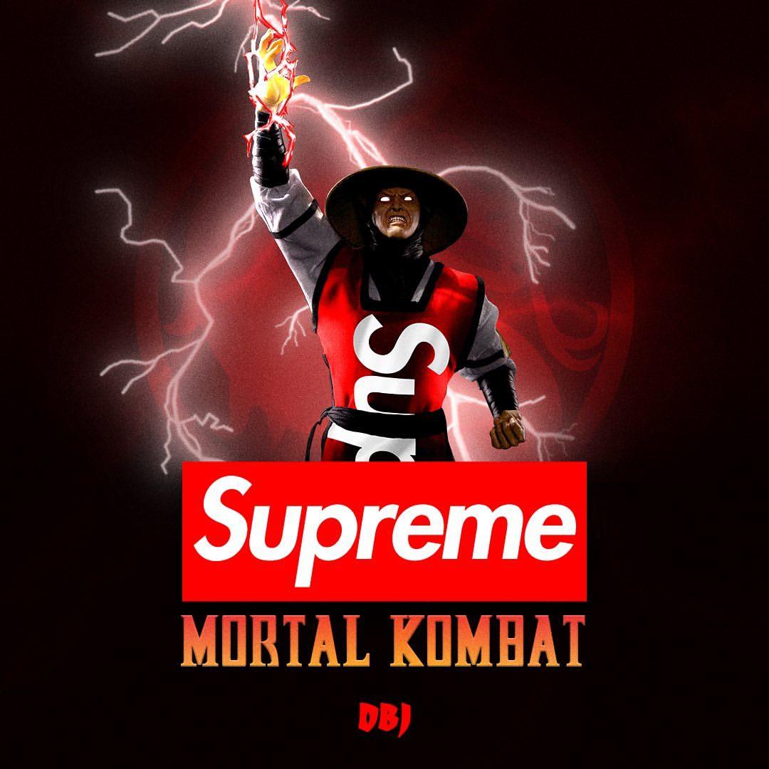 supreme-mortal-kombat-20fw-20aw