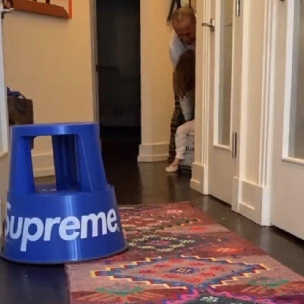 supreme-20aw-20fw-supreme-wedo-step-stool