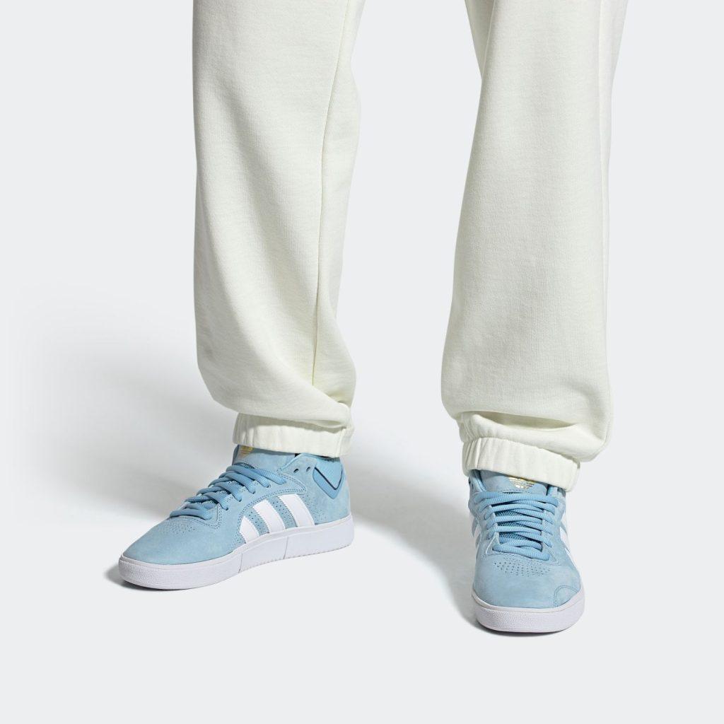 adidas-skateboarding-tyshawn-clear-blue-fv5851-release-20200716