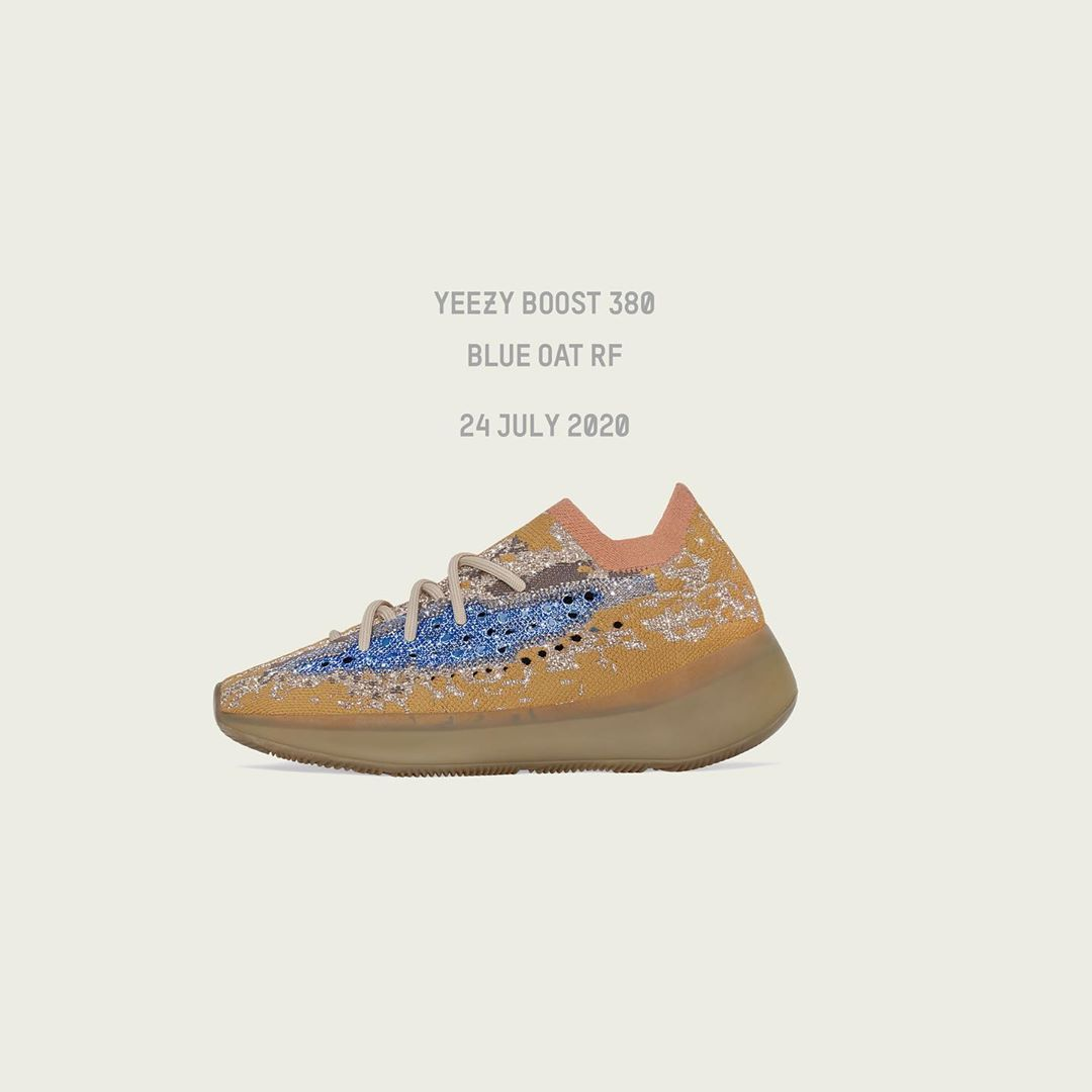 adidas-yeezy-boost-380-blue-oat-reflective-release-20200724
