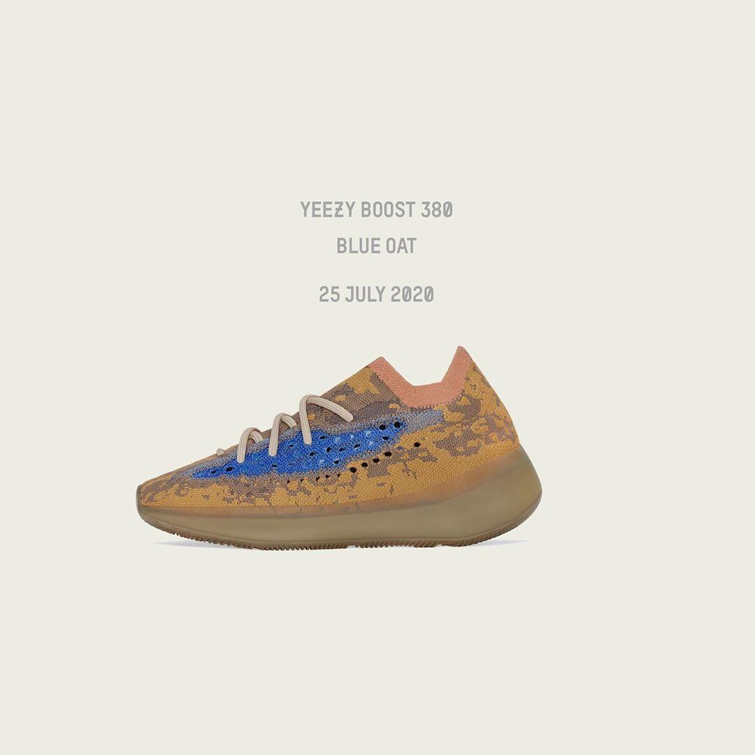 adidas-yeezy-boost-380-blue-oat-release-20200725