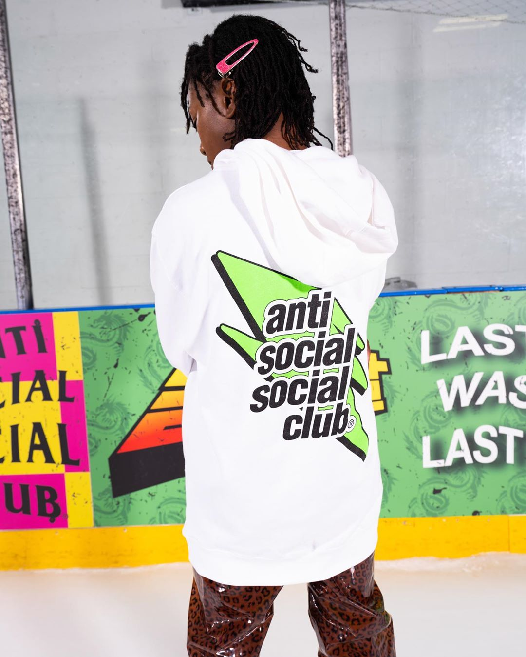 anti-social-social-club-20aw-collection-release-20200802